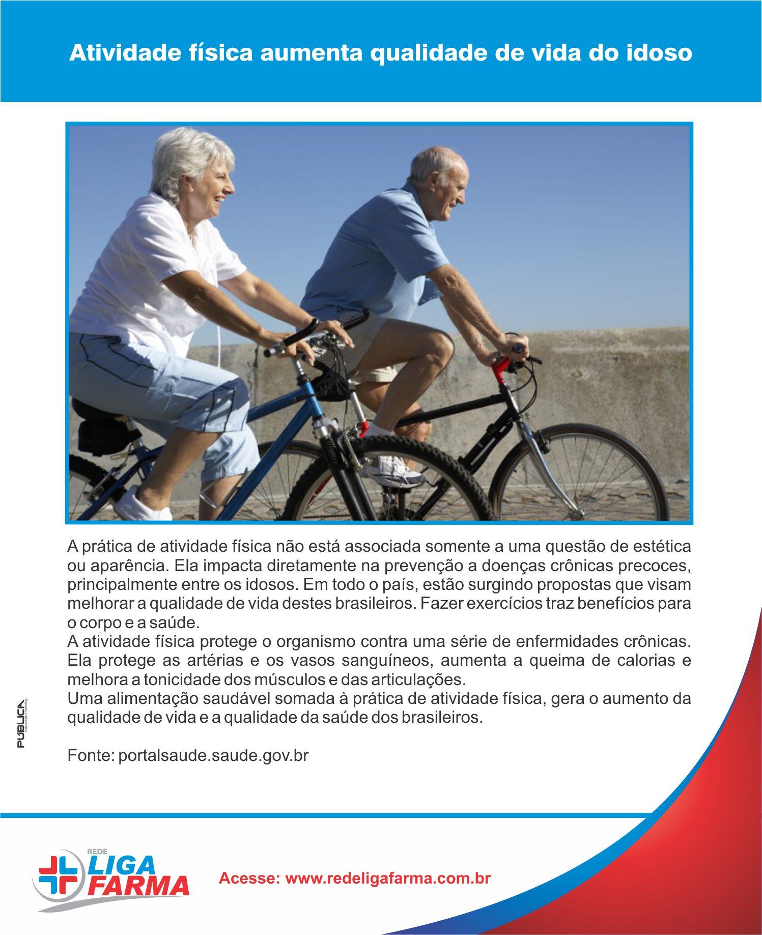 atividade-fc3adsica-aumenta-qualidade-de-vida-do-idoso.jpg
